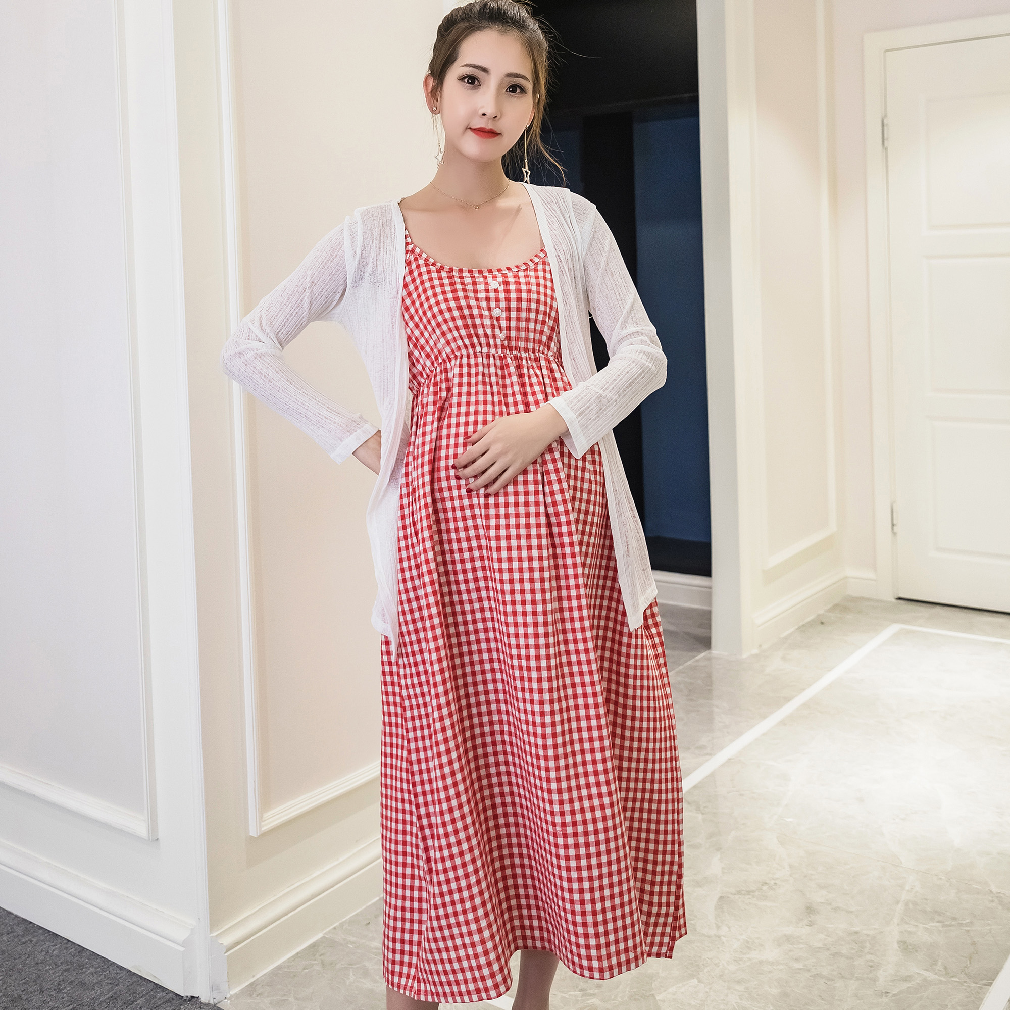 Compare Prices on Small Maternity Clothes- Online Shopping/Buy Low ...