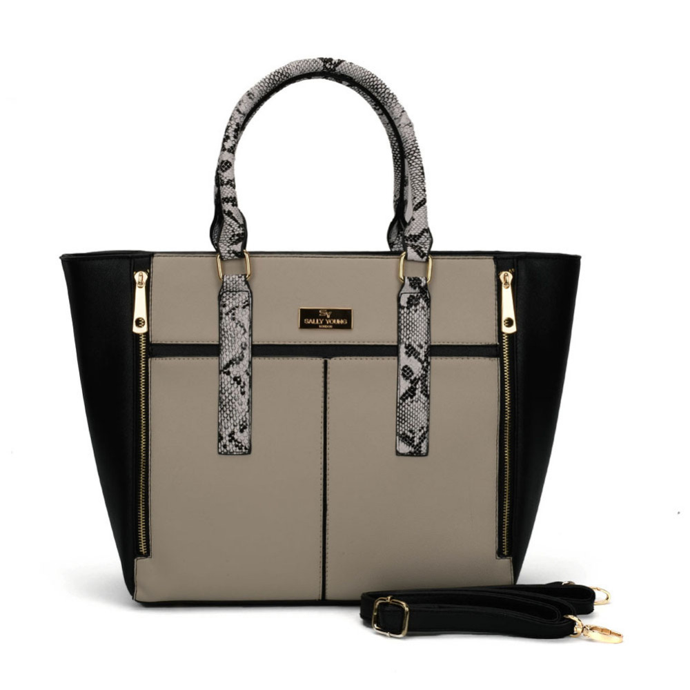Compare Prices on Women Handbags Online- Online Shopping/Buy Low ...