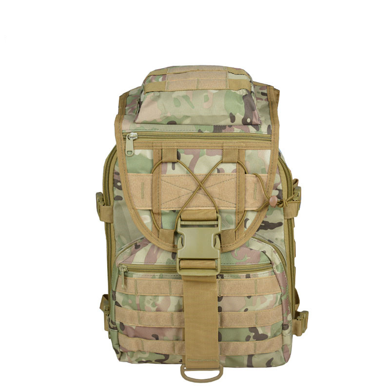 2018 Outdoor 35L Waterproof Hiking Camping Sports Tactical Backpack Camouflage Army Tactical Military Backpack hot 35l military tactical backpack rucksacks men camouflage outdoor sports bag camping hiking bags 2017 free shipping molle 4635