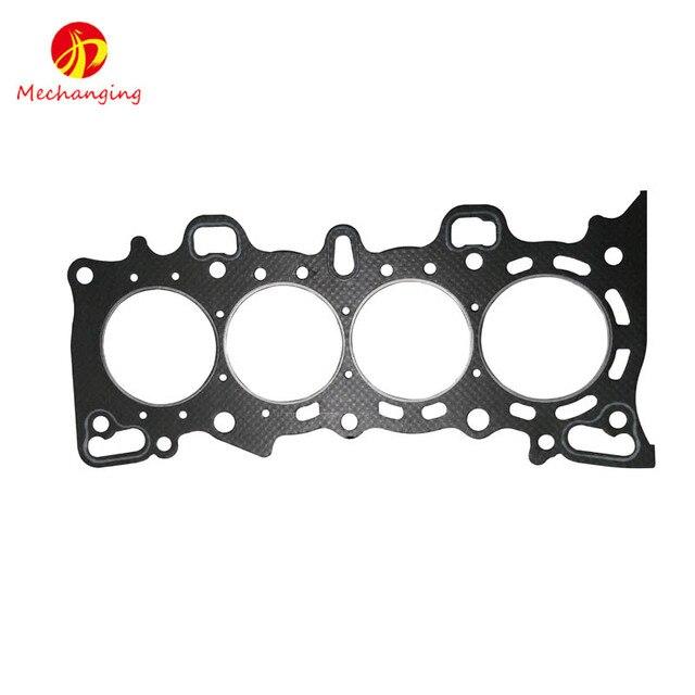 D15Z4 D16Y7 Cylinder Head Gasket Automotive Spare Parts Engine Parts For HONDA  CIVIC 16V Engine Gasket