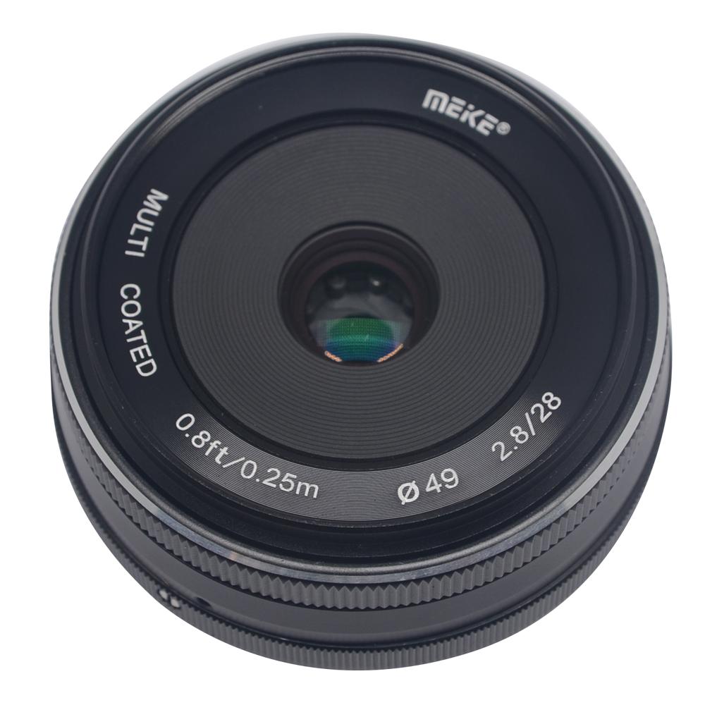 28mm-f2.8-fuji-2