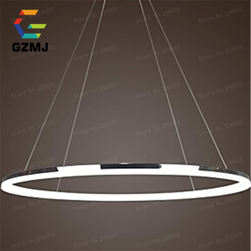 Compare Prices on Led Design Lamp Office Online ShoppingBuy Low