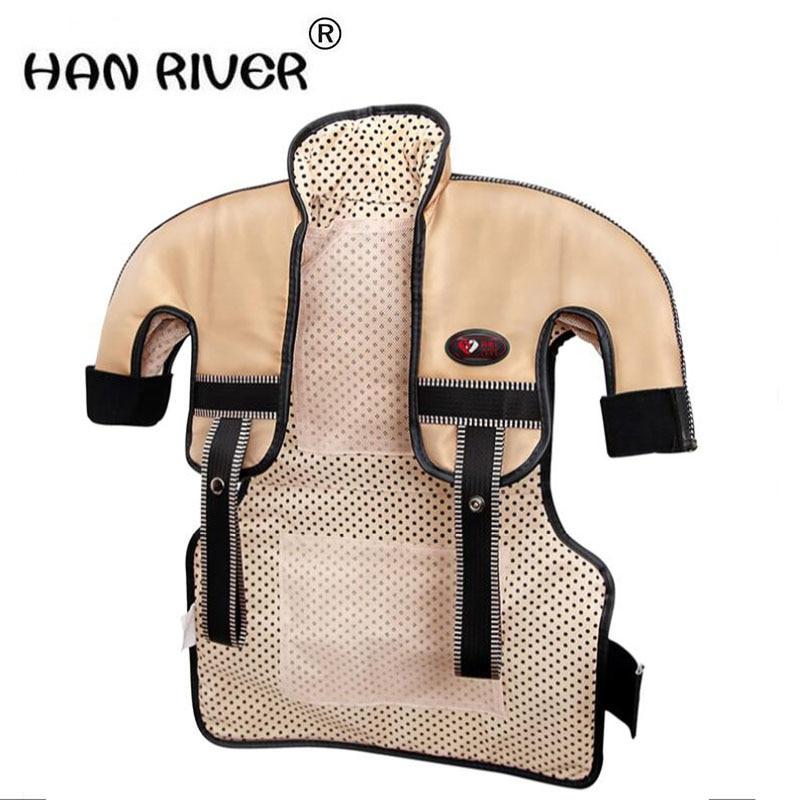 Elemental electric heating: a velvet shoulder massage shawl with a cervical spine massager to beat moxibustion on the shoulders жидкость mashera elemental 0