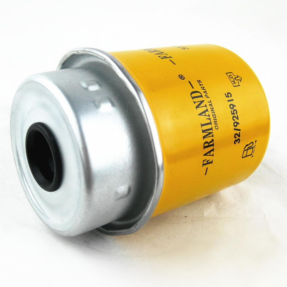 Replacement Jcb Fuel Filter 32 925915 Same As P N233615 33670 1110 Bf7954d Ff19987 3cx 4cx Parts In Oil Filters From Automobiles Motorcycles On