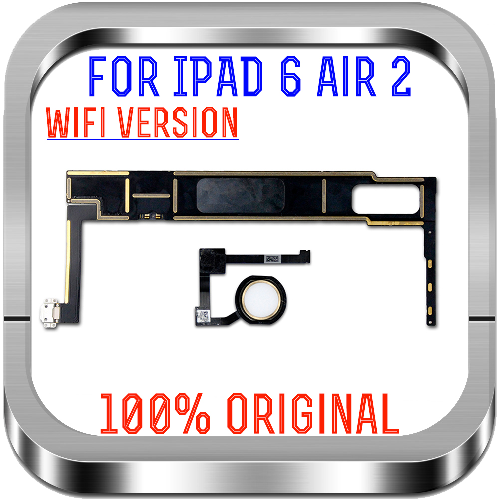 top 10 most popular ipad air 2 128gb list and get free shipping