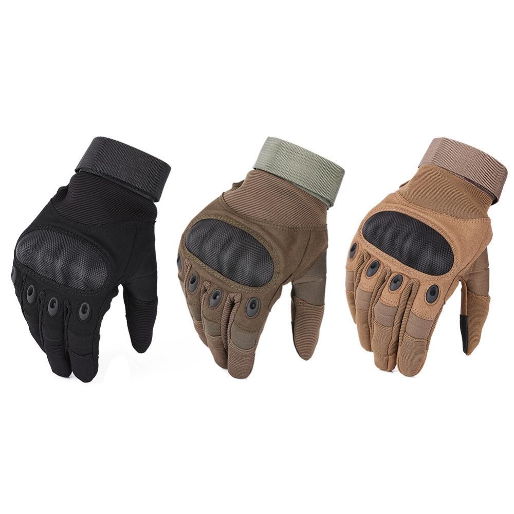 Motorcycle Gloves Outdoor Sports Racing Motocross Protective Gear gants revit Moto luva touch screen woman men summer