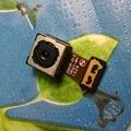 Para alcatel one touch idol 3 6045 6045y 6045f trasero cámara trasera módulo flex cable reparación de piezas de repuesto