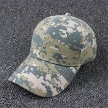 1 piece Adjustable Unisex Fishing Cap Safety Wearable Head Cap Sunshade Hunting Camping Hiking Fishing Hat Fisherman Hat