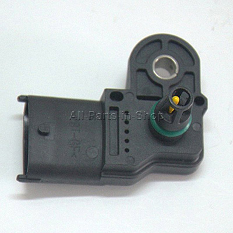 0281006076 Bv619f479aa 55568175 Map Sensor Manifold Absolute Rhaliexpress: Ford Fiesta Map Sensor Location At Elf-jo.com