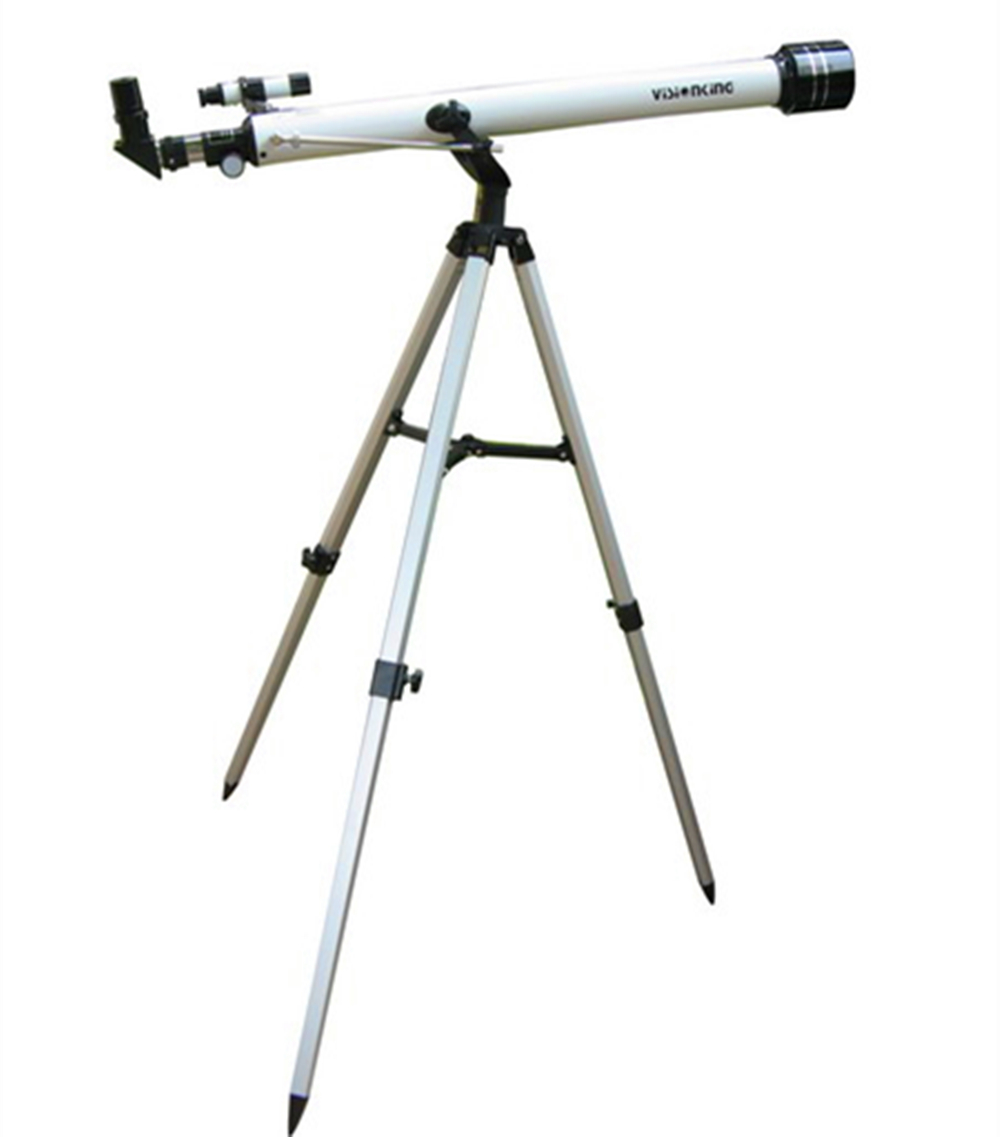 Visionking 60900 (900/60mm) Astronomical Telescope Monocular Space Astronomical Telescope Astronomy Space Exploration visionking 150750 150 750mm 6 equatorial mount space reflector astronomical telescope