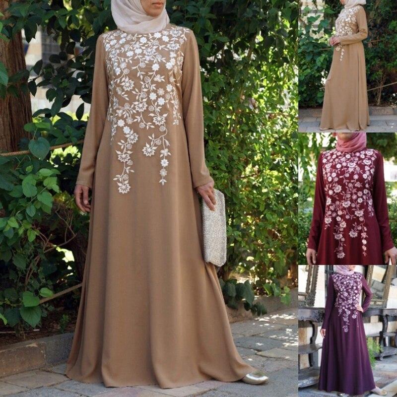 Bangladesh Abayas Turkish For Women Dubai Abaya Hijab Evening Dress Islam Kaftan Arabic Caftan Islamic Clothing Abaya Kimono