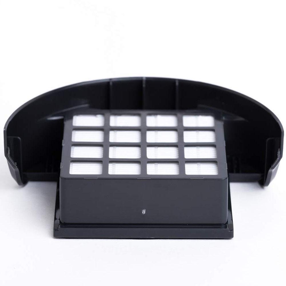 Adoolla HEPA фильтр для Гувер UH70937 пылесос Series Запчасти