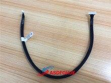 Запас для dell poweredge r420 кабель w7wy3 cn-0w7y3 0w7y3 100% работать идеально