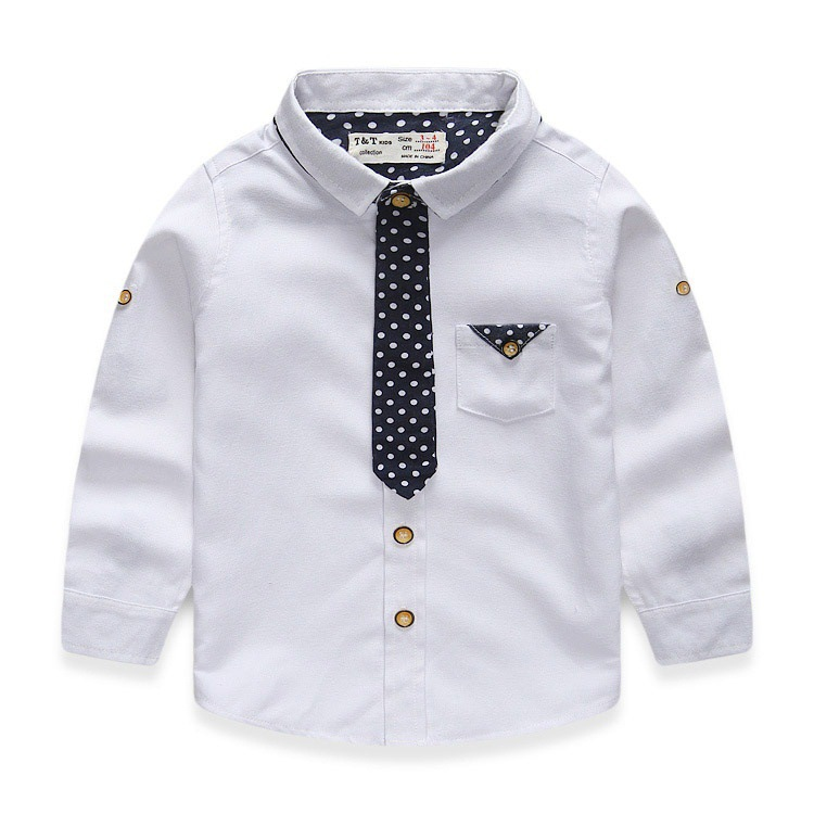 Popular Kids Oxford Shirts-Buy Cheap Kids Oxford Shirts Lots From China Kids Oxford Shirts ...