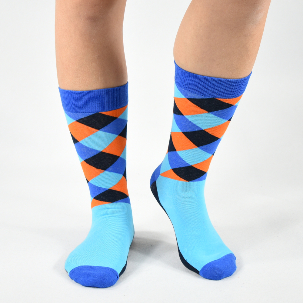 Underwear ... Men's Socks ... 32796656058 ... 5 ... 2020 Cotton Socks Men Hot Sale Standard Casual People 5 Pairs Of Package/batch Publish Quality Sock Qiu Dong Men/cotton No Box ...