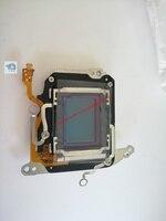 https://ae01.alicdn.com/kf/HTB1KOlThEUIL1JjSZFrq6z3xFXa8/ใหม-สำหร-บ-Cano-600D-Rebel-T3i-Kiss-X5-CCD-CMOS-CY3-1642.jpg