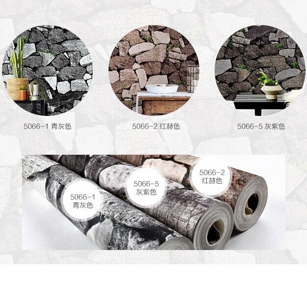 природные каменные стены заказать на aliexpress