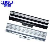 JIGU Whitout CD Laptop Akku Für Sony VAIO VGN-CS11S/Q VGN-CS13H/P VGN-CS16T/Q VGN-CS19/P VGN-CS190EUQ VGN-CS21S/P