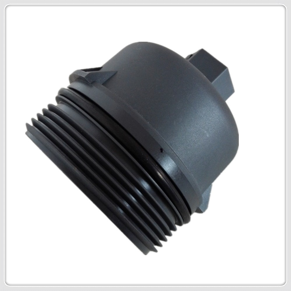 Oil Filter Housing 1103l7 93177784 For Citroen Fiat Ford