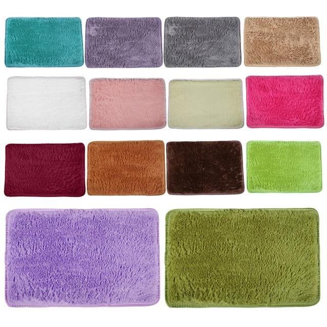 comprar alfombras y tapetes de terciopelo