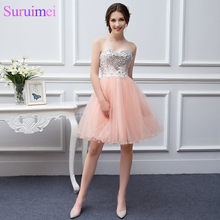 d629e8b11f Dress Girl Bridesmaid Promotion-Shop for Promotional Dress Girl ...