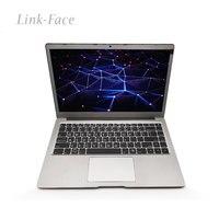Link Face док станция для ноутбука с зарядным устройством, 10000 мАч, блок питания, большой экран, трекпад для мобильного телефона USB type c, концентра