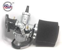 Mikuni VM26 30mm Carburetor kit for 150cc 200cc 250cc ATV Dirt Bike Carb