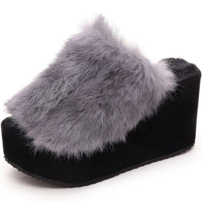 979803029c Beach-Fur-Slippers-Nice-Wedges-Sandals-Casual-Platform-Shoes-Woman-Creepers-Winter-Flip-Flops-Slip-On.jpg