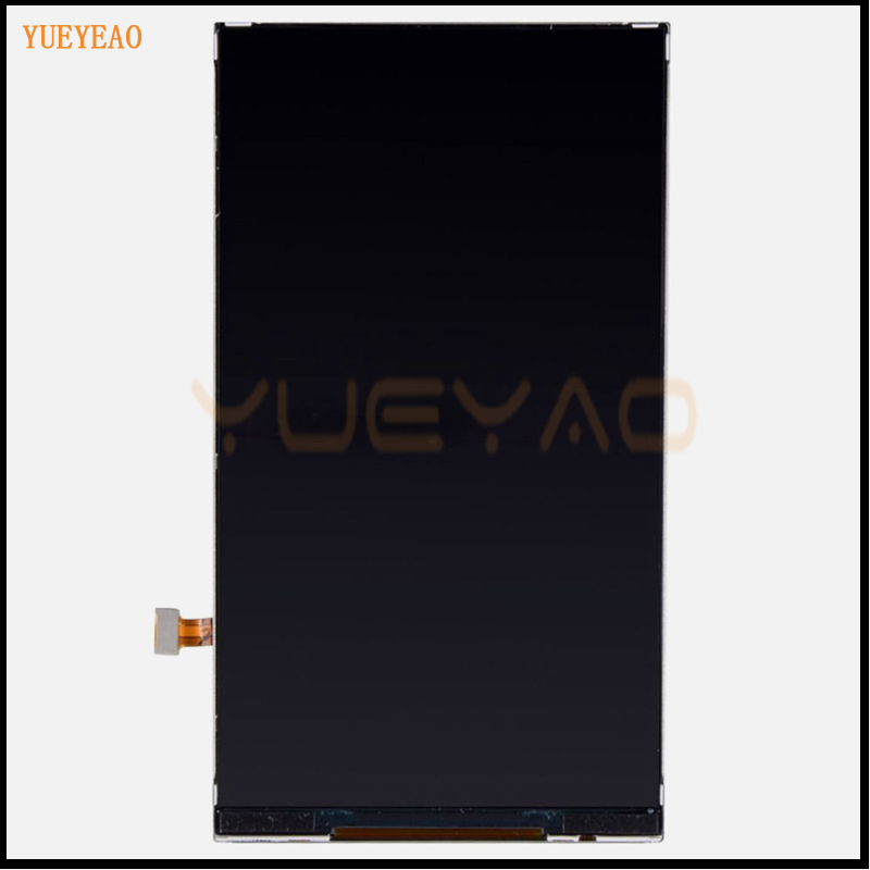 100% Original For Huawei Ascend Y530 LCD Display Screen Panel Monitor Repair Part Fix Replacement 100% Good Working + Tracking N  цены