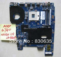 4740  MBN0502001 LA-4431P  laptop motherboard  50% off Sales promotion,FULL TESTED,