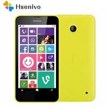 635 Original Nokia Lumia 635 Windows Phone 4.5