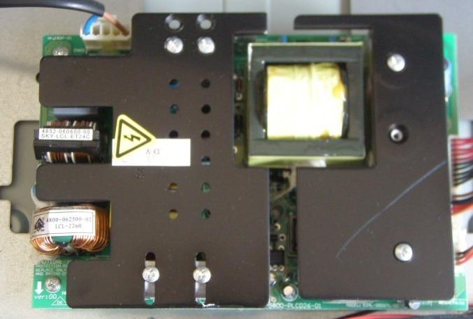 100% New 5800-PLCD26-01 534L-0932TL-00 Universal Power Board