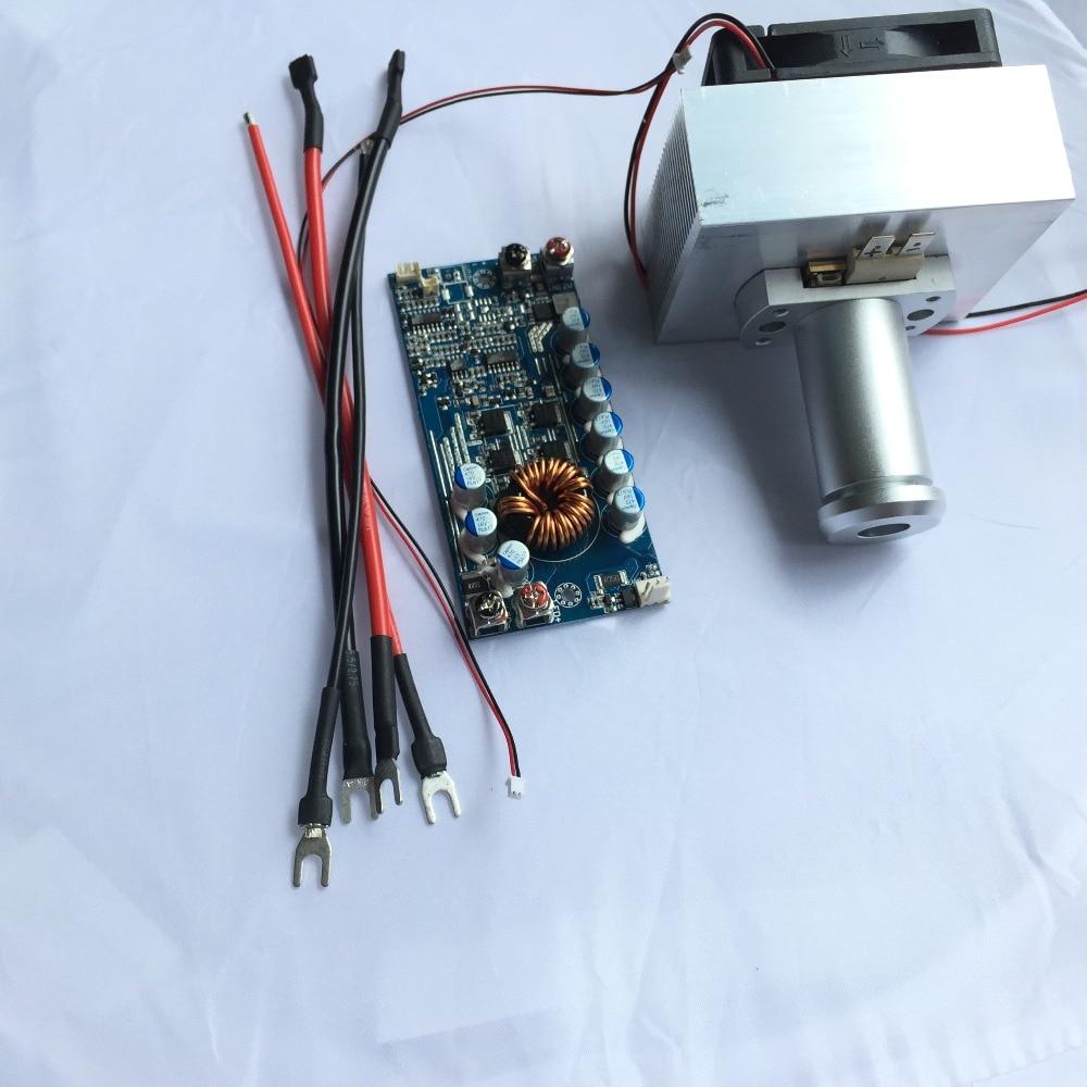 endoscopio levou a mais recente fonte de luz endoscopio modulo alta cri 90 5700 k led