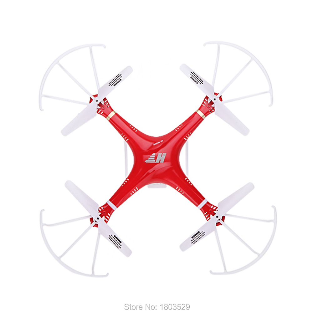 Free Shippping F801C 6-Axis Gyro 2.4G 4CH wifi FPV RC Quadcopter helicopter with 1.0MP Camera Real-time Images VS  GW007  h6c f c tokyo vs kashima antlers