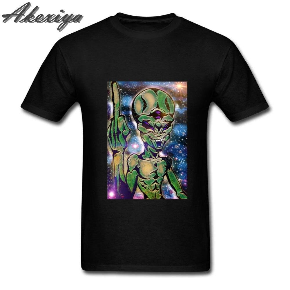 print-t-shirt-peace-among-worlds-rick-and-morty-t-shirt-men-font-b-pokemon-b-font-animation-t-shirt-men-cotton-cartoon-fashion-funny-t-shirt
