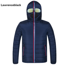 Best down jacket brand online shopping-the world largest best down ...