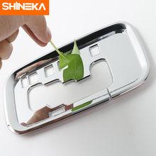 Шестерня переключения передач shineka из АБС пластика для внутренней