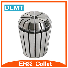 ER32 1 pcs 1mm 20mm 3.175mm Spantang giet Moteur de Broche Diepdruk Broyage Fraisage Taraudage