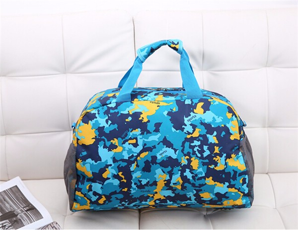 Women Travel Bags (8)_