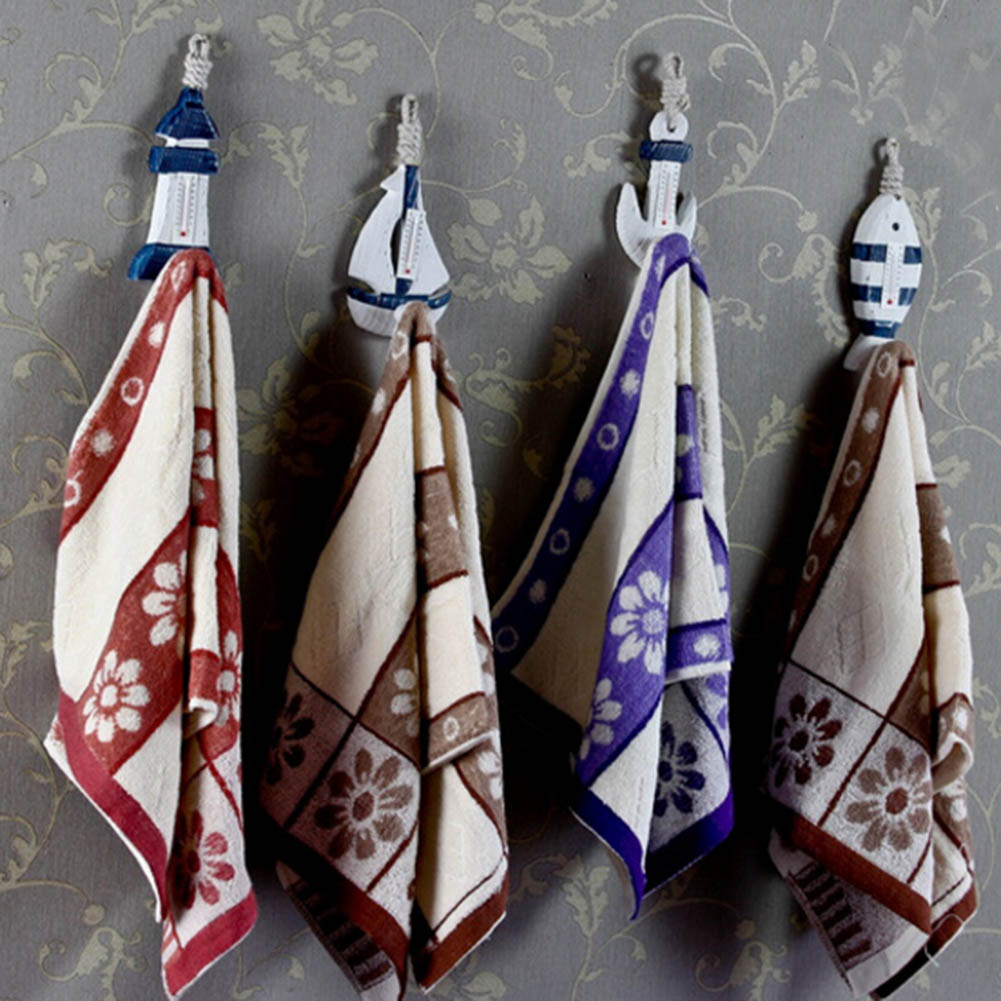 Nautical Decor Online Get Cheap Nautical Decor Aliexpresscom Alibaba Group