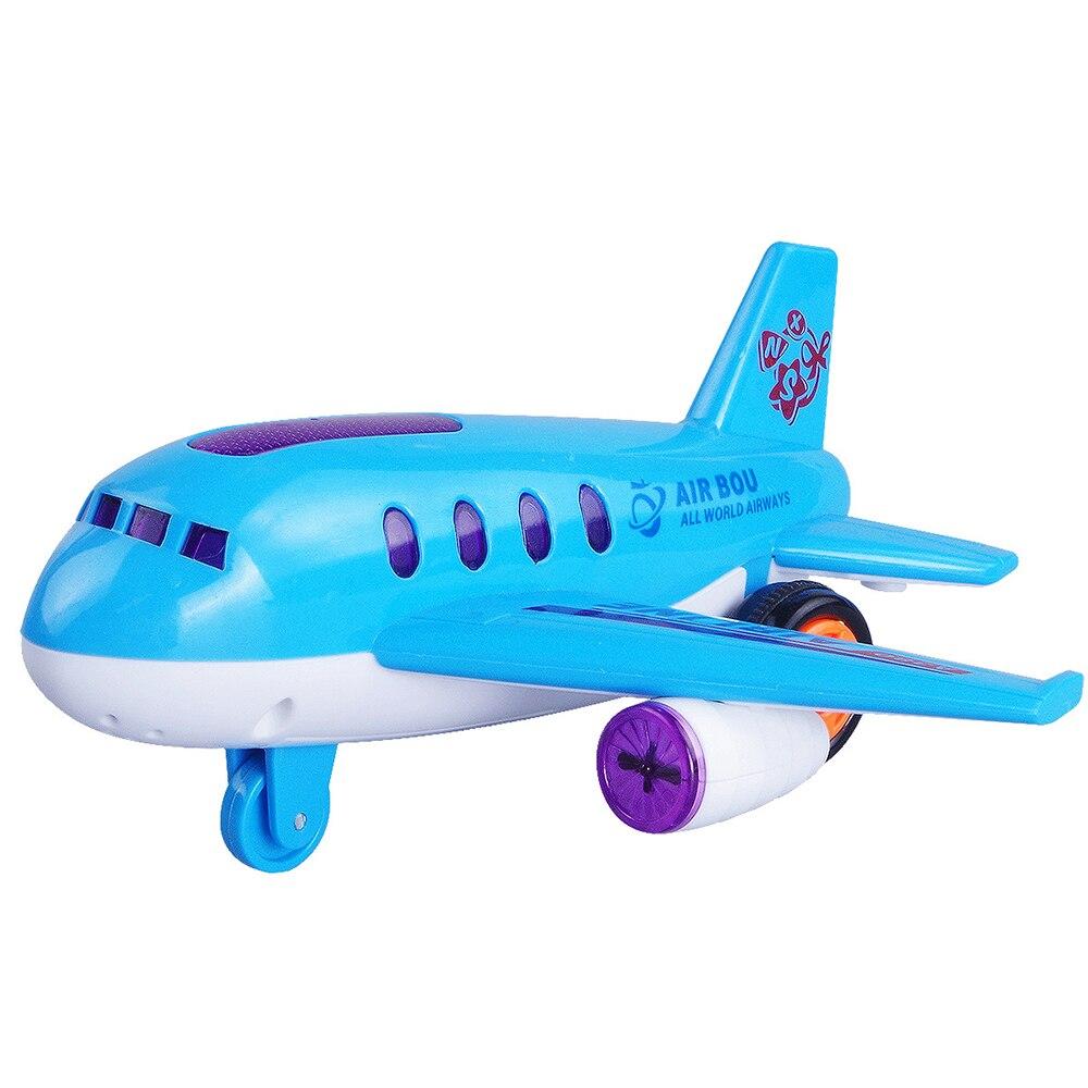 звезду картинки с игрушечными самолетами российской федерации закрепилось