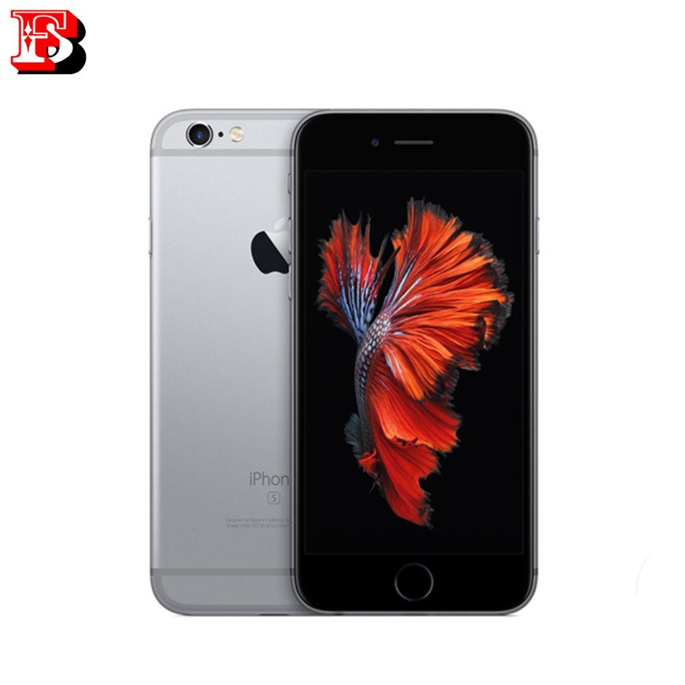 Used Iphone  Plus Unlocked