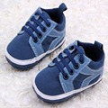 Kids Children Boy&Girl Sports Shoes Sneakers Sapatos Baby Infantil baby Soft Bottom First Walkers sneakers
