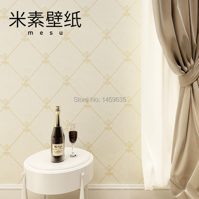 Tv Background Wallpaper Living Room Bedroom Three Dimensional Video Wall Non Adhesive