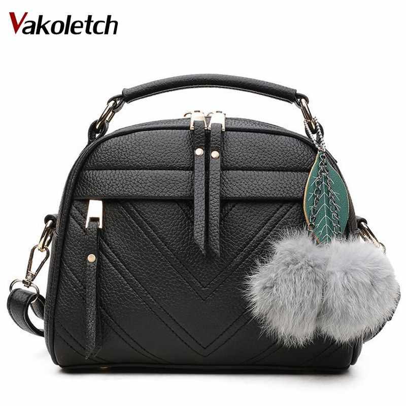 d1f6b41404da Новая коллекция Весна/Лето 2019 Наклонная Сумка женские кожаные сумки Сумка  женская сумочка через плечо