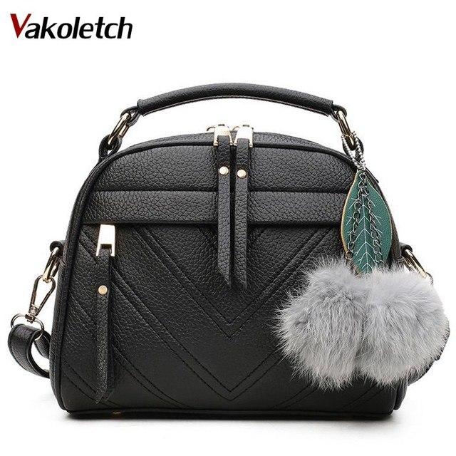 534ca9e5727 new spring summer 2018 inclined shoulder bag women s leather handbags Bag  ladies hand bags crossbody