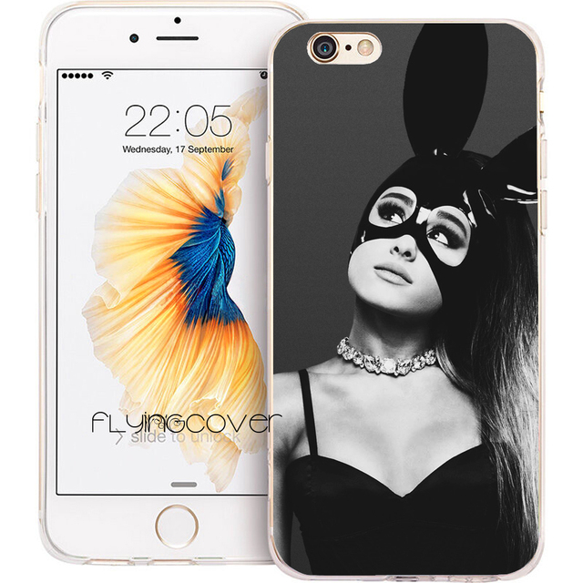 coque sexy iphone 8