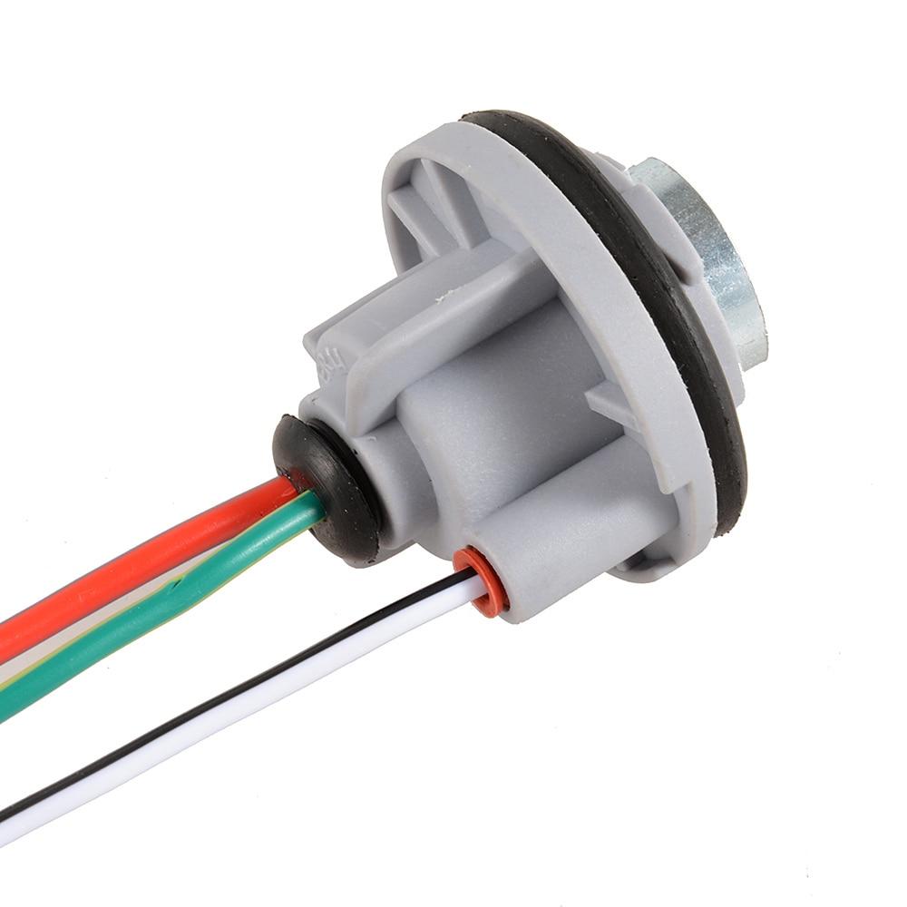 1157 Light Bulb Socket 3 Wire   Repair Wiring Scheme