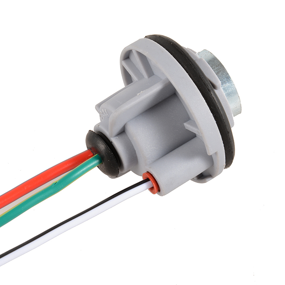 hight resolution of 1 pcs light socket 1157 2357 bulb socket brake led light socket with 1157 bulb socket wiring