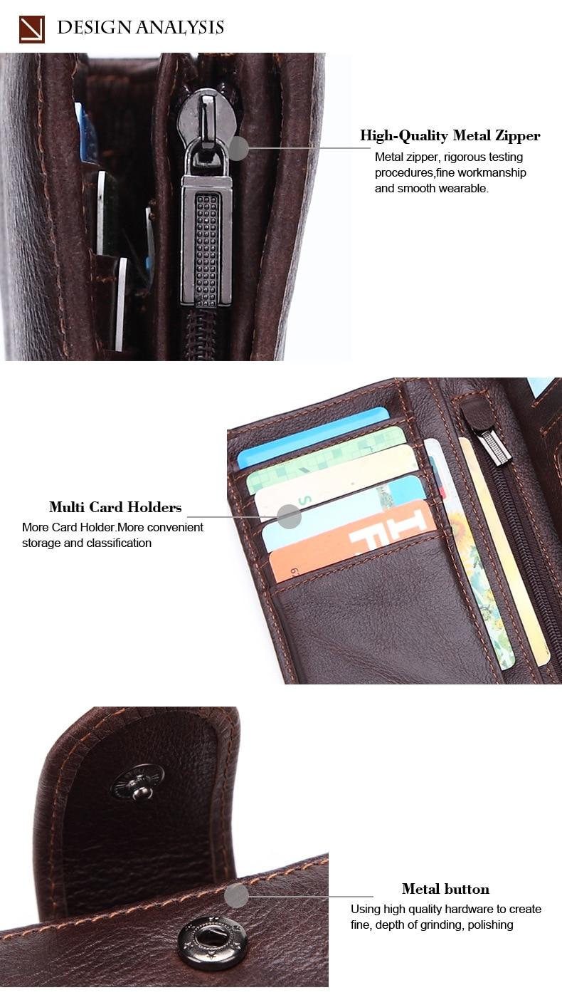 men wallet (11)